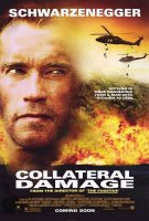 poster from collateral damage