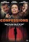 buy the dvd from confessions of a dangerous mind at amazon.com