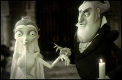 picture from tim burton's corpse bride