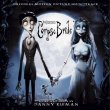 buy the cd from tim burton's corpse bride at amazon.com