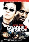 buy the dvd from cradle 2 the grave at amazon.com