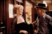 picture from crocodile dundee in los angeles