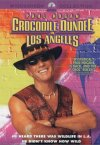 buy the dvd from crocodile dundee in los angeles at amazon.com
