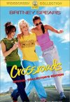 buy the dvd from crossroads at amazon.com
