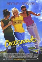 poster from crossroads