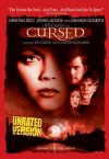 buy the dvd from cursed at amazon.com