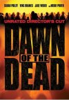 buy the dvd from dawn of the dead at amazon.com