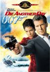 buy the dvd from die another day at amazon.com