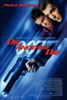 poster from die another day