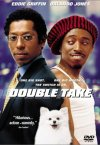 buy the dvd from double take at amazon.com