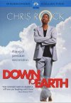 buy the dvd from down to earth at amazon.com