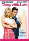 buy the dvd from down with love at amazon.com