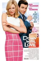 poster from down with love