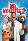 buy the dvd from dr. dolittle 2 at amazon.com