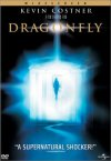 buy the dvd from dragonfly at amazon.com