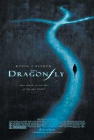 poster from dragonfly