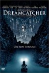 buy the dvd from dreamcatcher at amazon.com