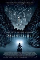 poster from dreamcatcher