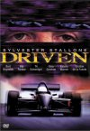 buy the dvd from driven at amazon.com