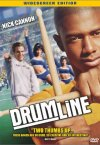 buy the dvd from drumline at amazon.com
