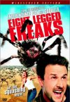 buy the dvd from eight legged freaks at amazon.com