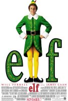 poster from elf