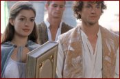 picture from ella enchanted