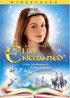 buy the dvd from ella enchanted at amazon.com