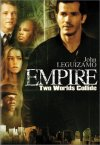 buy the dvd from empire at amazon.com