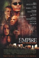 poster from empire