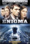 buy the dvd from enigma at amazon.com