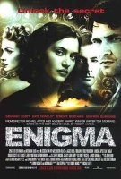poster from enigma