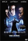 buy the dvd from equilibrium at amazon.com