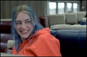 picture from eternal sunshine of the spotless mind