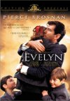 buy the dvd from evelyn at amazon.com
