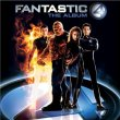 buy the soundtrack from fantastic four at amazon.com