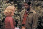 picture from far from heaven