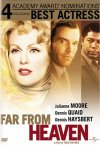 buy the dvd from far from heaven at amazon.com