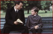 picture from finding neverland