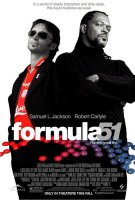 poster from formula 51