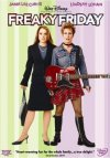 buy the dvd from freaky friday at amazon.com
