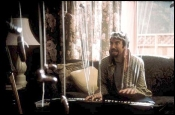 picture from freddy got fingered