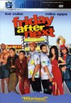 buy the dvd from friday after next at amazon.com