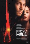 buy the dvd from from hell at amazon.com