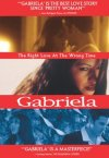 buy the dvd from gabriela at amazon.com