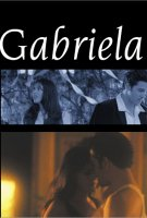 poster from gabriela