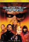 buy the dvd from john carpenter's ghosts of mars at amazon.com