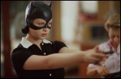 picture from ghost world