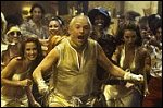 picture from austin powers in goldmember