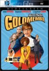 buy the dvd from austin powers in goldmembers at amazon.com